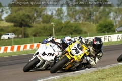 Thunderbikes-2016-03-19-103.jpg