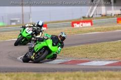 Thunderbikes--2016-05-21-002.jpg