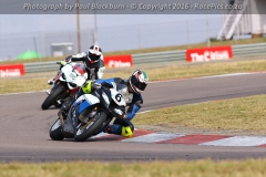 Thunderbikes--2016-05-21-004.jpg