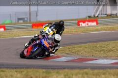 Thunderbikes--2016-05-21-010.jpg