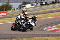 Thunderbikes--2016-05-21-023.jpg
