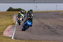 Thunderbikes--2016-05-21-026.jpg