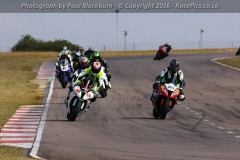 Thunderbikes--2016-05-21-027.jpg