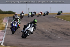 Thunderbikes--2016-05-21-028.jpg