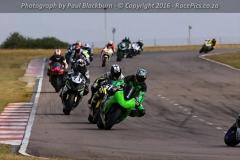 Thunderbikes--2016-05-21-029.jpg