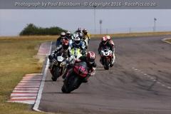 Thunderbikes--2016-05-21-030.jpg