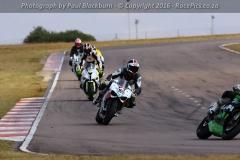 Thunderbikes--2016-05-21-042.jpg