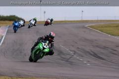 Thunderbikes--2016-05-21-048.jpg