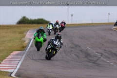 Thunderbikes--2016-05-21-053.jpg