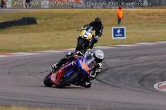 Thunderbikes--2016-05-21-058.jpg