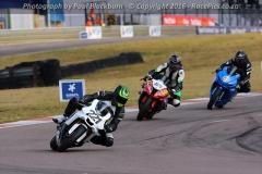 Thunderbikes--2016-05-21-061.jpg