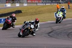 Thunderbikes--2016-05-21-067.jpg