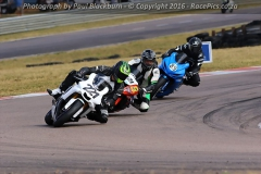 Thunderbikes--2016-05-21-071.jpg