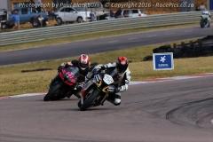 Thunderbikes--2016-05-21-075.jpg