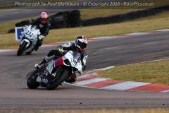 Thunderbikes--2016-05-21-078.jpg