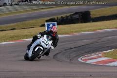 Thunderbikes--2016-05-21-079.jpg