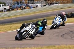 Thunderbikes--2016-05-21-086.jpg