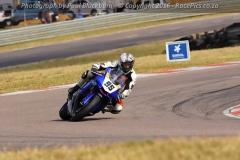 Thunderbikes--2016-05-21-087.jpg