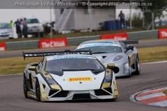 Supercars-2016-05-21-042.jpg