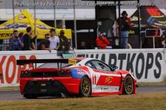 Supercars-2016-05-21-107.jpg