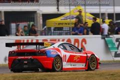 Supercars-2016-05-21-137.jpg