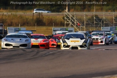 Supercars-2016-05-21-146.jpg