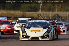 Supercars-2016-05-21-148.jpg