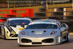 Supercars-2016-05-21-192.jpg