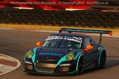 Supercars-2016-05-21-259.jpg