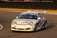 Supercars-2016-05-21-260.jpg