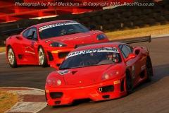 Supercars-2016-05-21-261.jpg