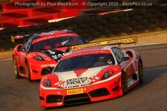 Supercars-2016-05-21-265.jpg