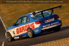Supercars-2016-05-21-268.jpg