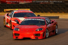 Supercars-2016-05-21-278.jpg