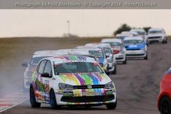 VW-2016-05-21-004.jpg