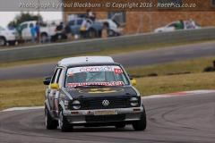 VW-2016-05-21-011.jpg