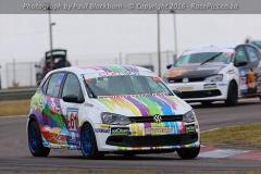 VW-2016-05-21-044.jpg