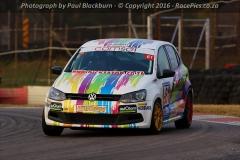 VW-2016-05-21-157.jpg