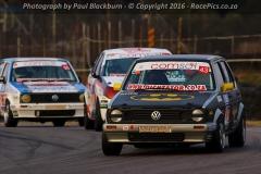 VW-2016-05-21-159.jpg