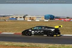 Supercars-2016-06-16-017.jpg