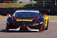 Supercars-2016-06-16-020.jpg