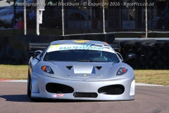 Supercars-2016-06-16-021.jpg