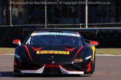 Supercars-2016-06-16-043.jpg
