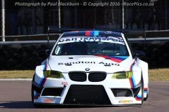 Supercars-2016-06-16-049.jpg