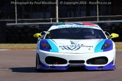 Supercars-2016-06-16-054.jpg