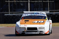 Supercars-2016-06-16-055.jpg
