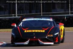 Supercars-2016-06-16-057.jpg