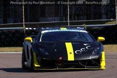 Supercars-2016-06-16-061.jpg