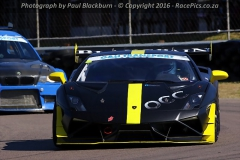 Supercars-2016-06-16-062.jpg