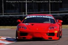 Supercars-2016-06-16-067.jpg